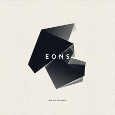 "eons ""for all we know"" ep consists of 4 pieces full of melancholic soundscapes and wonderous textures, falling into - or growing out of - a condensate of noise and fragments."